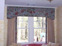 Short Valances Windows Windows Awning White Sheers For Living And Bedroom Valances Bay