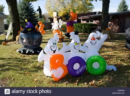 halloween decorations sales 35 best ideas for halloween decorations yard with 3 easy tips 50