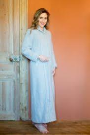 robe de chambre pyrenees vente de vetement et robe de chambre en des pyrénées produits