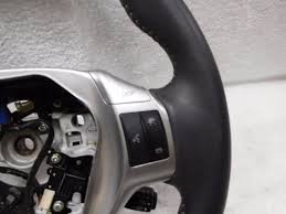 lexus steering wheel used lexus ct200h steering wheels u0026 horns for sale