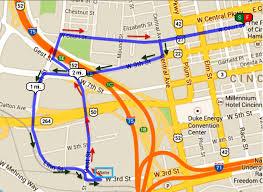 Map Of Cincinnati Ohio by Honoring Our Heroes 5k Presented By Kroger Veterans Arg Cincyrace