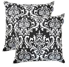 Moroccan Home Decor U2013 Vanill by Black And White Bedding U2013 Ease Bedding With Style