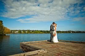 seattle wedding photographers jeff seattle wedding woodland park zoo bethany