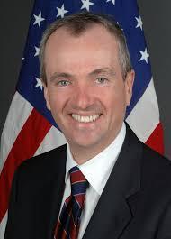 new jersey gubernatorial election 2017 wikipedia