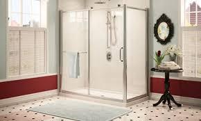 alumax dealer in southern florida alumax shower doors bath