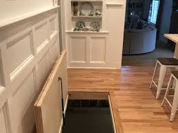 attic ladder lowes ideas floor ceiling access door stairs