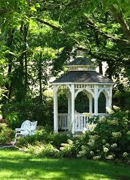 Pergola Gazebo Difference by Top 25 Best Backyard Gazebo Ideas On Pinterest Gazebo Garden