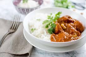 jeu de mot cuisine butter chicken murgh makhani voyage gourmand