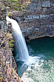North Dakota waterfalls images 10 absolutely beautiful alabama waterfalls jpg