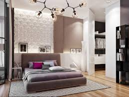 martha stewart turkey hill irvington nickel plated bed by
