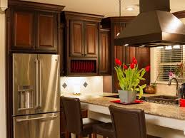 kitchen alkamedia interior design decorating ideas for home