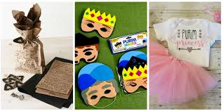 purim gifts 13 kitschy purim gifts for the entire family kveller