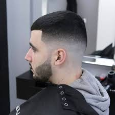 haircuts for 35 50 amazing marine haircuts for men serving in style 2018