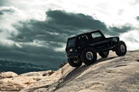 moab jeep for sale chris durham in moab 40 u0027s no lift chris durham motorsports