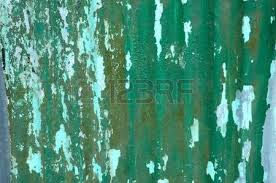 new green tin roof background stock photo picture and royalty