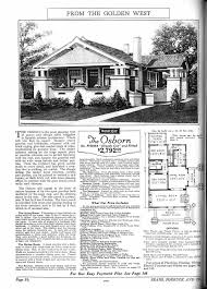sears catalog homes floor plans 1927 sears home wonder if they still have the plans for these i
