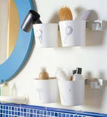 bathroom storage ideas for small bathrooms 17 useful ideas for small bathrooms apartment geeks