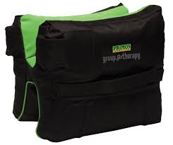 Shooting Bench Rest Reviews Primos Group Therapy Bench Rest Cradle Shooting Bag Sportsman U0027s