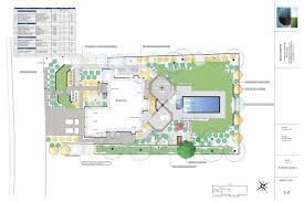 Flag Football Play Designer Meadowbrook Designmeadowbrook Landscape Designer Walnut Creek