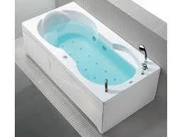 vasca da bagno con seduta la vasca da bagno moderna vasche da bagno vasche da bagno
