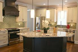 triangular kitchen island triangle large kitchen islands ramuzi kitchen design ideas