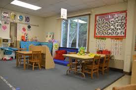 treehouse preschool