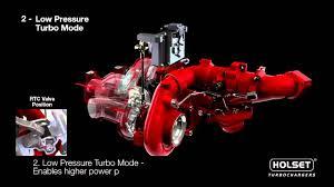 nissan cummins engine 2016 nissan titan xd u0027s cummins 5 0l v8 turbo diesel two stage