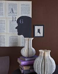 Creative Vases Ideas Creative Vases Ideas For A Modern Home Founterior