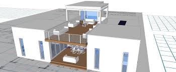 Steel Homes Floor Plans Next Generation Living Homes Steel Frame Available Home Models
