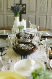 contemporary thanksgiving table settings 82 best table setting fall u0026 winter images on pinterest table