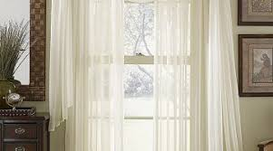 Window Scarves For Large Windows Inspiration Swag Curtains For Large Windows Inspirational Drape A Curtain