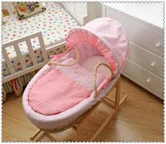 What Is The Best Mattress For A Baby Crib Type Organic Mini Crib Mattress Pack And Play In All
