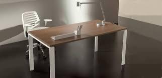 tavoli ufficio economici scrivanie ufficio on line prezzi e offerte economiche consegna