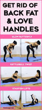 best 25 how to get rid ideas on pinterest lose arm fat workout