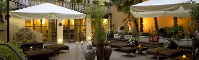 townhouse hotels luxury hotels milan