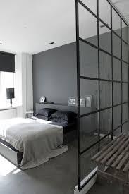 peindre une chambre mansard ides de comment peindre une chambre mansarde galerie dimages