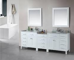 bathrooms cabinets bathroom sink cabinets cheap bathroom base