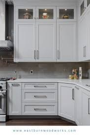 what hardware for shaker cabinets pin on kitchen cabinets