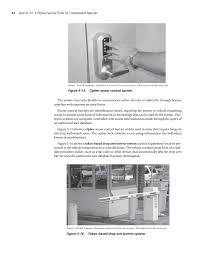 chapter 3 physical security countermeasures security 101 a