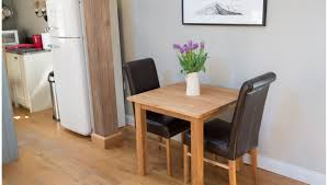 dining room satiating small marble dining room table inviting