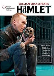 Barnes And Noble Hamlet Hamlet Folger Shakespeare Library Series Edition 1 By William