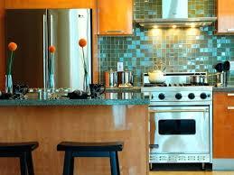 blue glass tile kitchen backsplash tiles classical blue ceramic mosaic tile kitchen backsplash tile