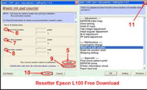 resetter epson stylus office t1100 download resetter epson l100 l200 printer canon driver supports