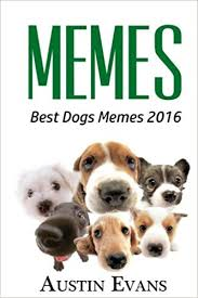 Funny Memes 2016 - memes best dogs memes 2016 memes dog memes funny dogs and cats