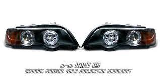 bmw x5 headlights shop for bmw x5 headlights on bodykits com