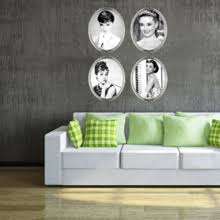 compare prices on audrey hepburn wall decor online shopping buy