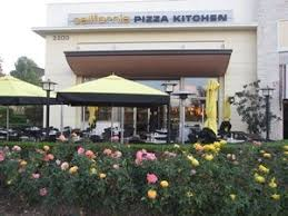 California Pizza Kitchen Grapevine by 11 Best Favorite Restaurants Westlake Village Images On Pinterest