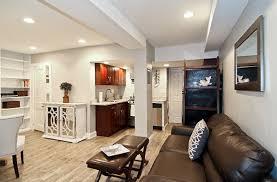 Basement Apartment Newmarket - Basement apartment designs