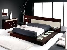 Designer Bedroom Set Modern Bedroom Furniture Sets Empiricos Club
