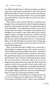 Designous Basic Books Emotional Design Why We Love Or Everyday Things E Bo U2026
